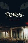 feral-cover2